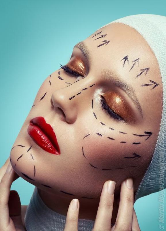 cliomakeup-idee-make-up-trucco-carnevale-8