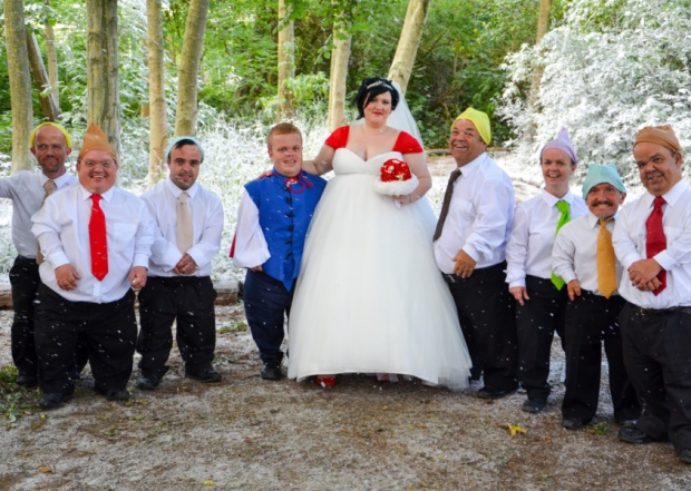 cliomakeup-matrimoni-disney-6-biancaneve