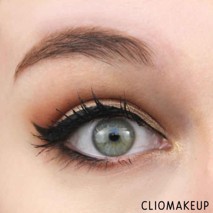 cliomakeup-recensione-extreme-volume-effect-mascara-kit-kiko-15