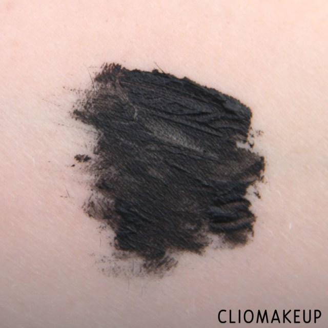 cliomakeup-recensione-extreme-volume-effect-mascara-kit-kiko-7