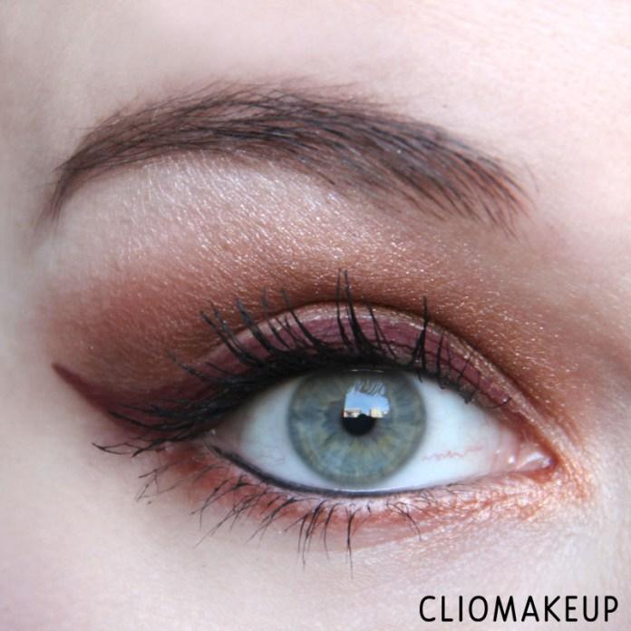 cliomakeup-recensione-eyeliner-inkme-neve-cosmetics-11