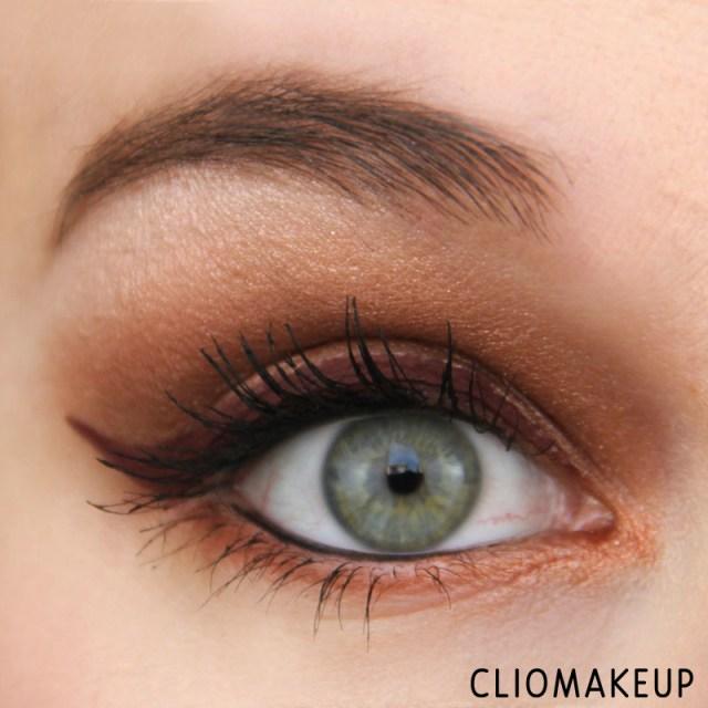 cliomakeup-recensione-eyeliner-inkme-neve-cosmetics-12