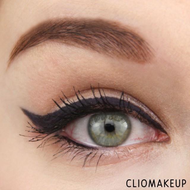 cliomakeup-recensione-eyeliner-inkme-neve-cosmetics-14