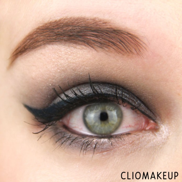 cliomakeup-recensione-eyeliner-inkme-neve-cosmetics-18