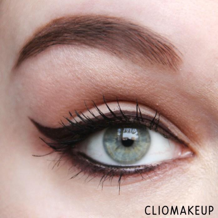 cliomakeup-recensione-eyeliner-inkme-neve-cosmetics-9