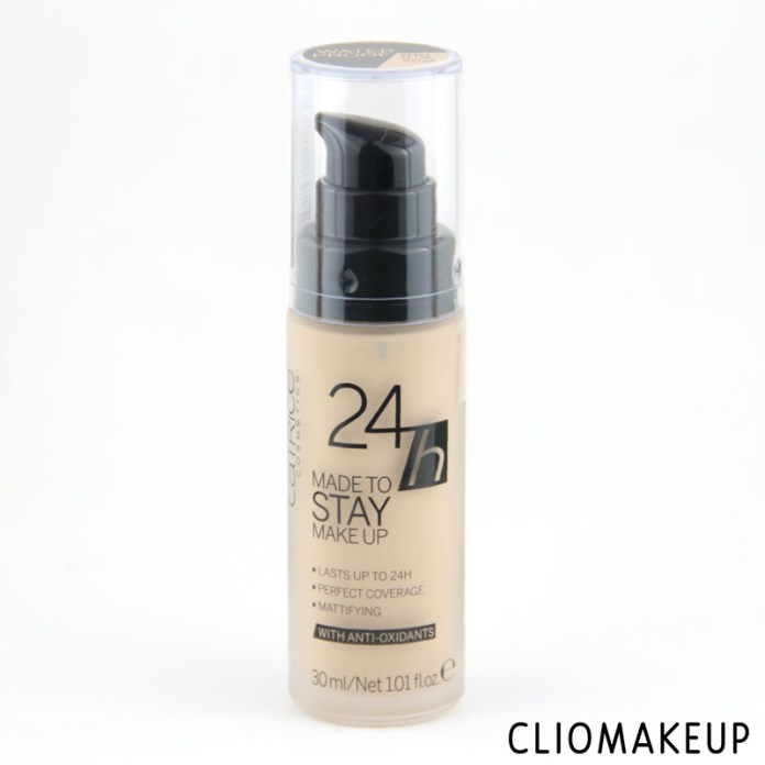 cliomakeup-recensione-fondotinta-made-to-stay-catrice-1