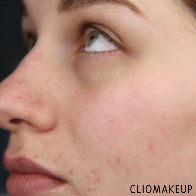 cliomakeup-recensione-fondotinta-made-to-stay-catrice-10