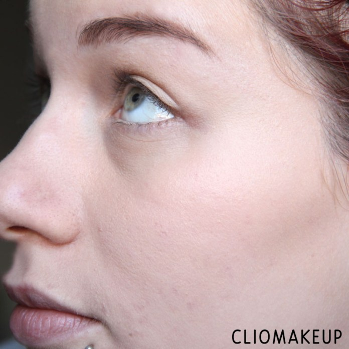 cliomakeup-recensione-fondotinta-made-to-stay-catrice-11