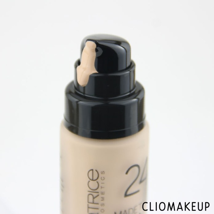 cliomakeup-recensione-fondotinta-made-to-stay-catrice-4