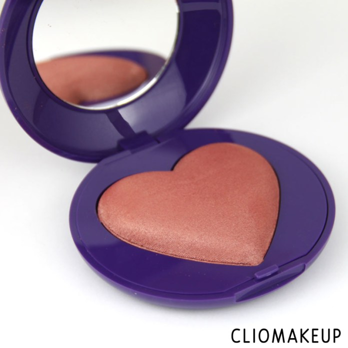 cliomakeup-recensione-just-love-baked-blush-wycon-3