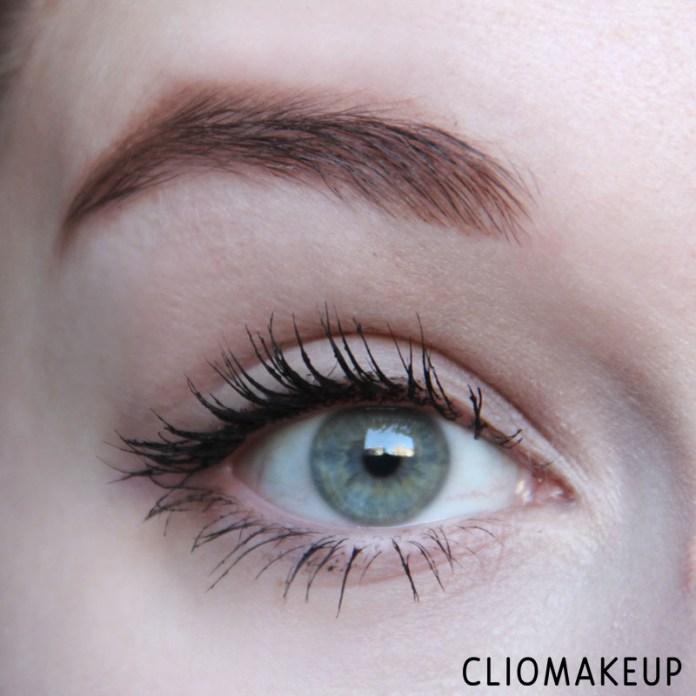 cliomakeup-recensione-mascara-cinescope-sephora-11