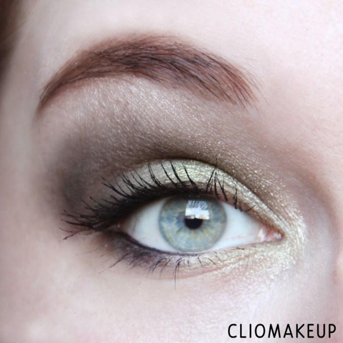 cliomakeup-recensione-palette-comfort-zone-wet-n-wild-11