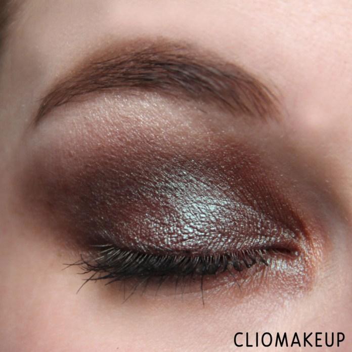 cliomakeup-recensione-palette-comfort-zone-wet-n-wild-17