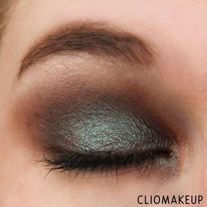 cliomakeup-recensione-palette-comfort-zone-wet-n-wild-18