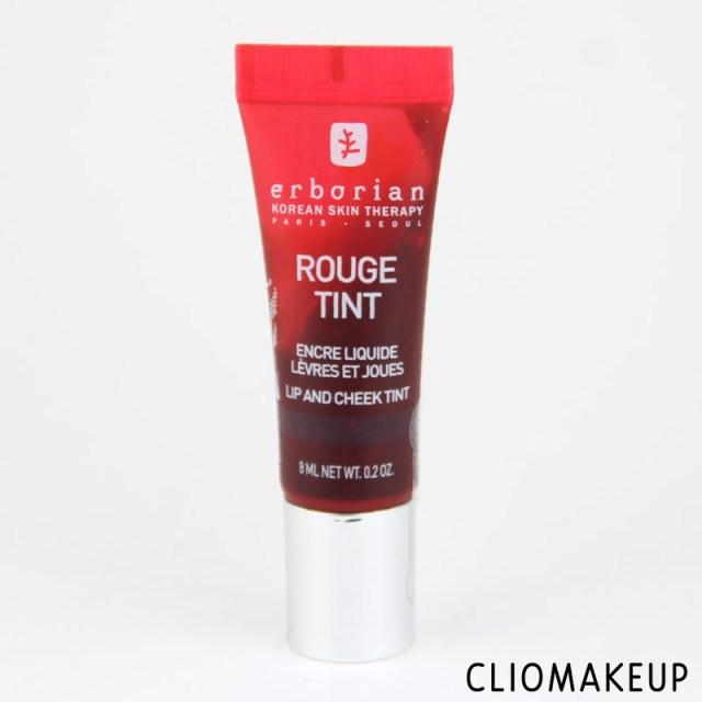 cliomakeup-recensione-tinta-labbra-guance-rouge-tint-erborian-2