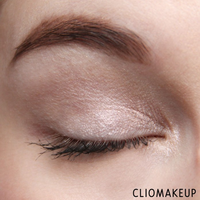 cliomakeup-recensione-we-are-amazing-creamy-eyeshadow-essence-11