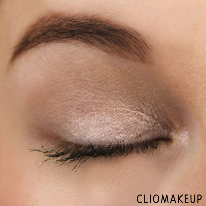 cliomakeup-recensione-we-are-amazing-creamy-eyeshadow-essence-12