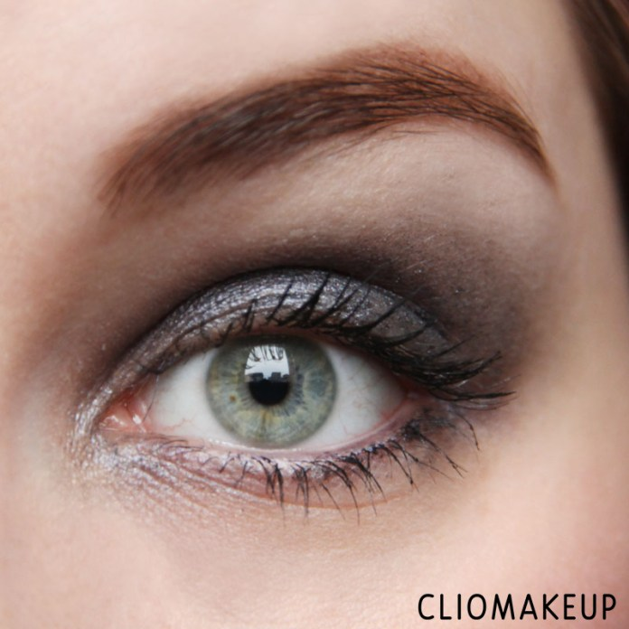 cliomakeup-recensione-we-are-amazing-creamy-eyeshadow-essence-13