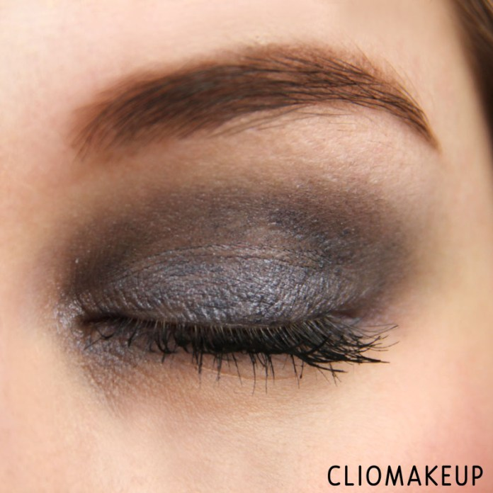 cliomakeup-recensione-we-are-amazing-creamy-eyeshadow-essence-16