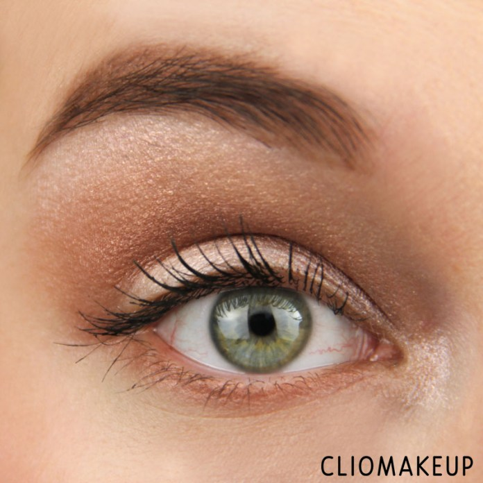 cliomakeup-recensione-we-are-amazing-creamy-eyeshadow-essence-18