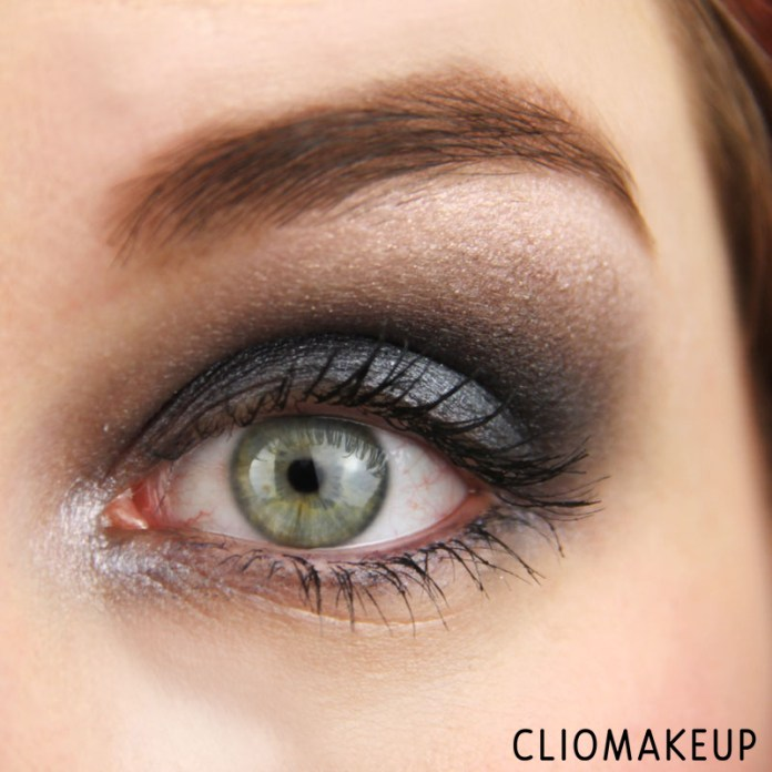 cliomakeup-recensione-we-are-amazing-creamy-eyeshadow-essence-20