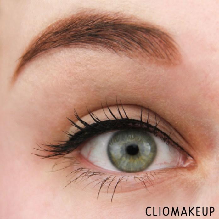 cliomakeup-recensione-we-are-perfect-waterproof-eyeliner-essence-10