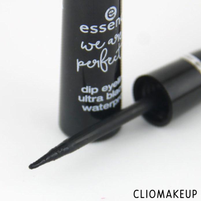cliomakeup-recensione-we-are-perfect-waterproof-eyeliner-essence-4
