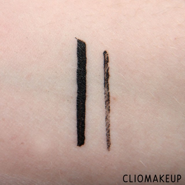 cliomakeup-recensione-we-are-perfect-waterproof-eyeliner-essence-7