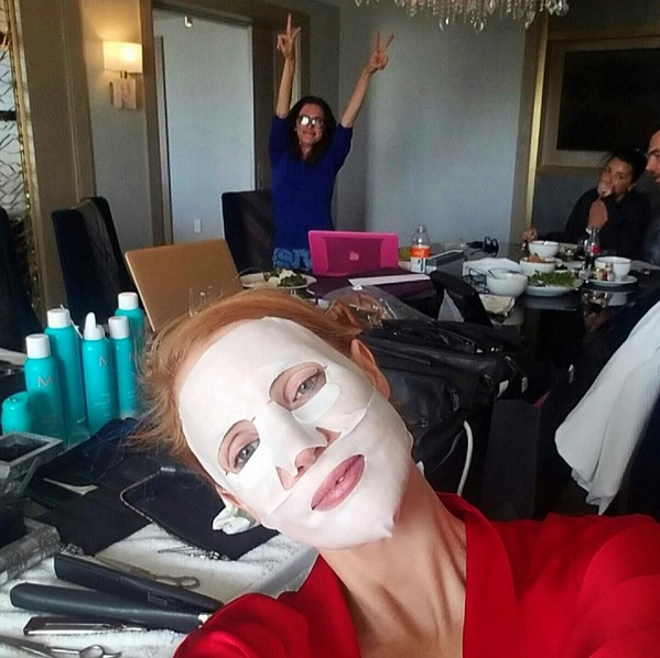 cliomakeup-stylist-delle-star-2jessica-chastain