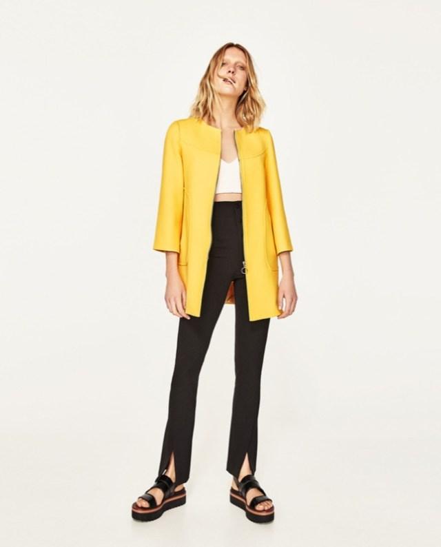 ClioMakeUp-mellow-yellow-trend-primavera-estate-2017-giallo-vestiti-abbinamenti-6