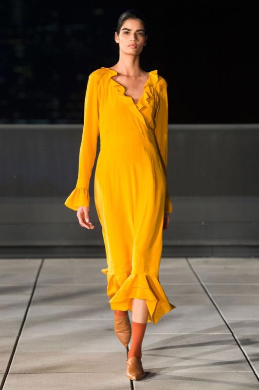 ClioMakeUp-mellow-yellow-trend-primavera-estate-2017-giallo-vestiti-abbinamenti-15