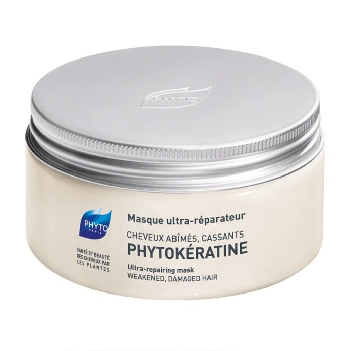 ClioMakeUp-cheratina-capelli-maschera-phyto