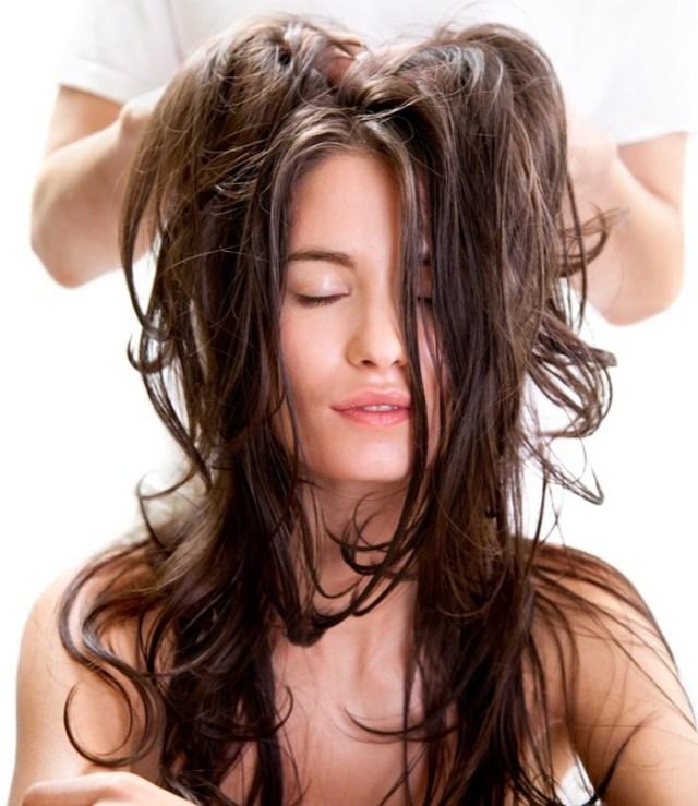 ClioMakeUp-massaggio-cuoio-capelluto-benefici