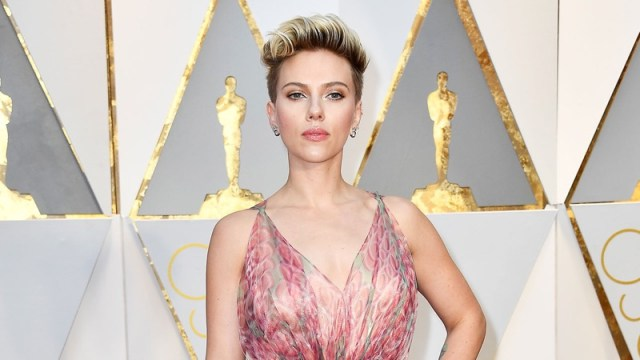 ClioMakeUp-oscar-2017-red-carpet-vestiti-abiti-trucchi-make-up-look-academy-6