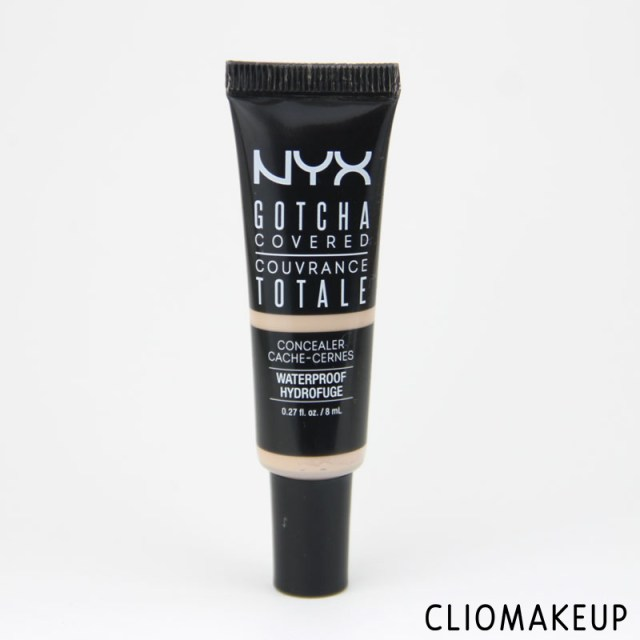 cliomakeup-recensione-correttore-gotcha-covered-concealer-nyx-1