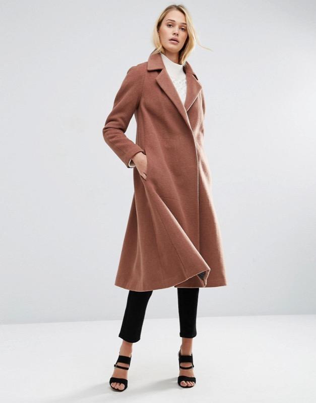 ClioMakeUp-capi-ufficio-cappotto-asos
