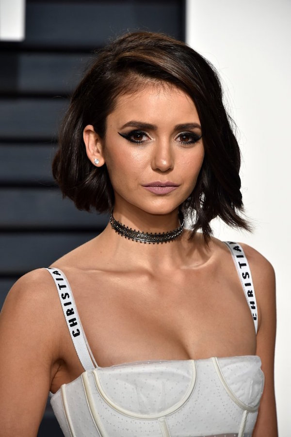 cliomakeup-trucchi-oscar-after-party-18-nina-dobrev
