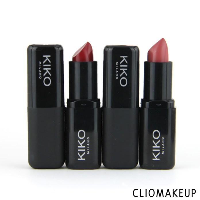 cliomakeup-recensione-rossetti-smart-fusion-lipstick-kiko-2