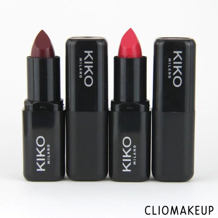 cliomakeup-recensione-rossetti-smart-fusion-lipstick-kiko-3
