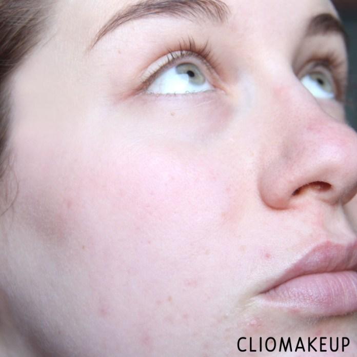 cliomakeup-recensione-fondotinta-total-control-nyx-9