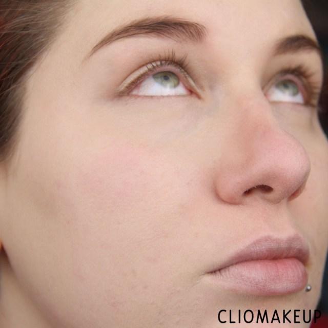 cliomakeup-recensione-fondotinta-total-control-nyx-12