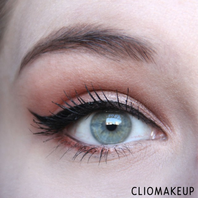 cliomakeup-recensione-correttore-high-coverage-concealer-sephora-14