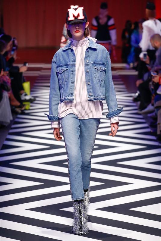 ClioMakeUp-trend-sfilate-2017-abbigliamento-look-outfit-tendenze-moda-inverno-2