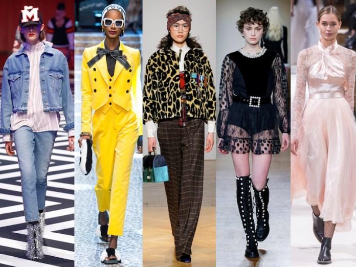 ClioMakeUp-trend-sfilate-2017-abbigliamento-look-outfit-tendenze-moda-inverno-23