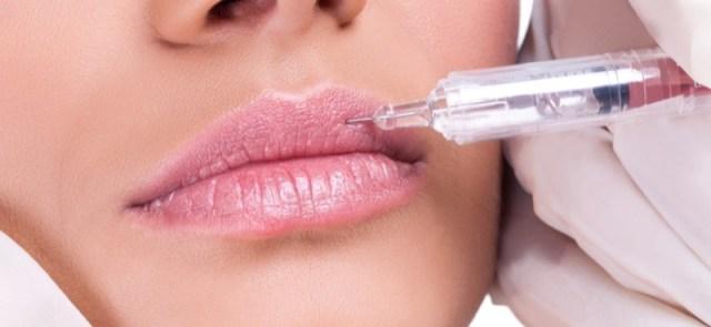 ClioMakeUp-filler-labbra-iniezione