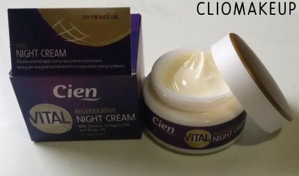 cliomakeup-migliori-creme-notte-2-discount-cien
