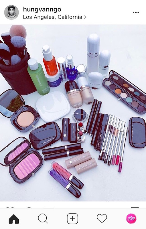 ClioMakeUp-oscar-2017-backstage-social-make-up-prodotti-mua-make-up-artist-instagram-4981