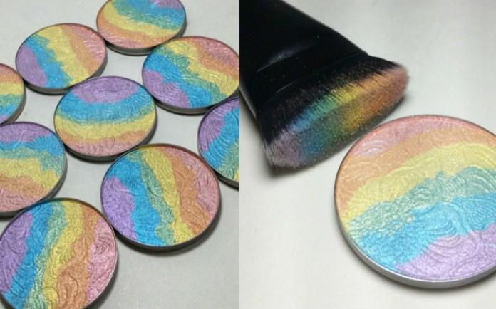 ClioMakeUp-trend-unicorn-mania-unicorni-capelli-acconciature-prodotti-tinte-makeup-illuminanti-accessori-5