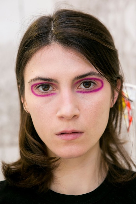 cliomakeup-make-up-fashion-week-autunno-2017-trucco-occhi-11
