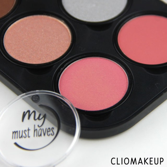 cliomakeup-recensione-blush-refil-must-haves-essence-3